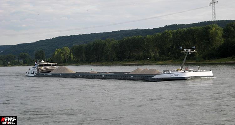rhein-schifffahrt_ntoi_narvik_frachtschiff_binnenschiff