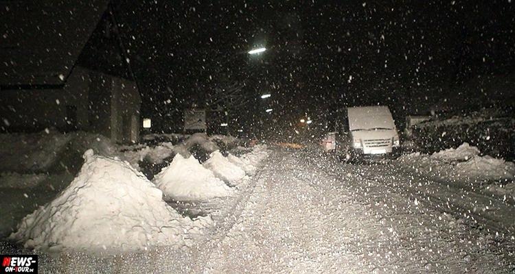 schneesturm_schneefall_schneetreiben_ntoi_schneeregen_oberberg_schneeverwehungen