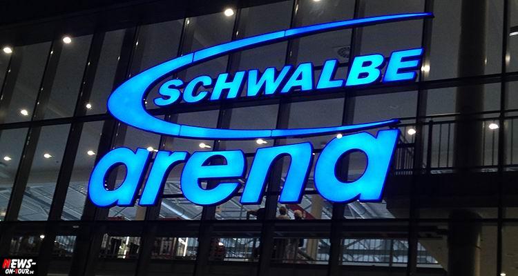 schwalbe-arena_ntoi_gummersbach_ralf_bohle-gmbh