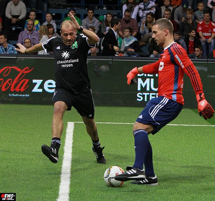 sparhandy-cup-2016_01_ntoi_gummersbach_lukas-podolski