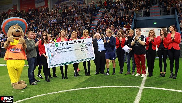 sparhandy-cup-2016_05_ntoi_gummersbach_lukas-podolski