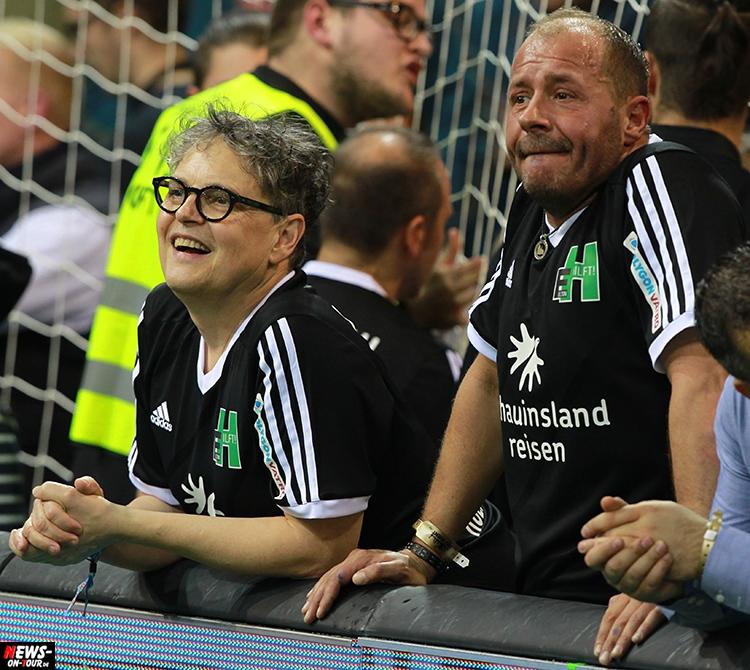 sparhandy-cup-2016_08_ntoi_gummersbach_lukas-podolski