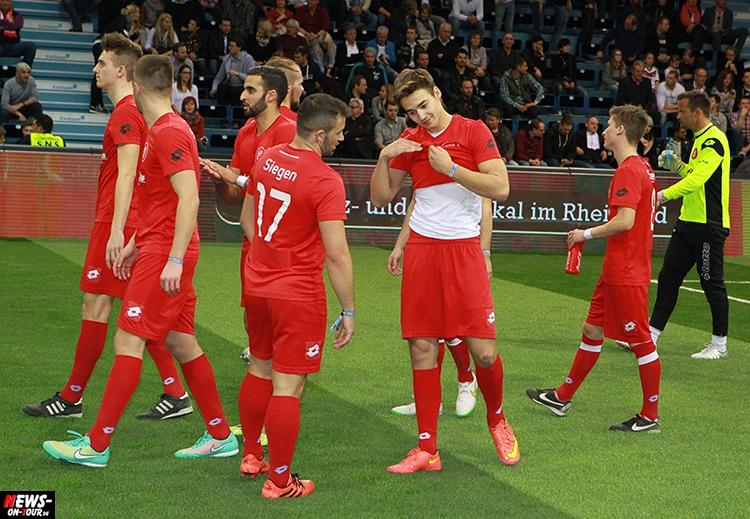 sparhandy-cup-2016_13_ntoi_gummersbach_lukas-podolski