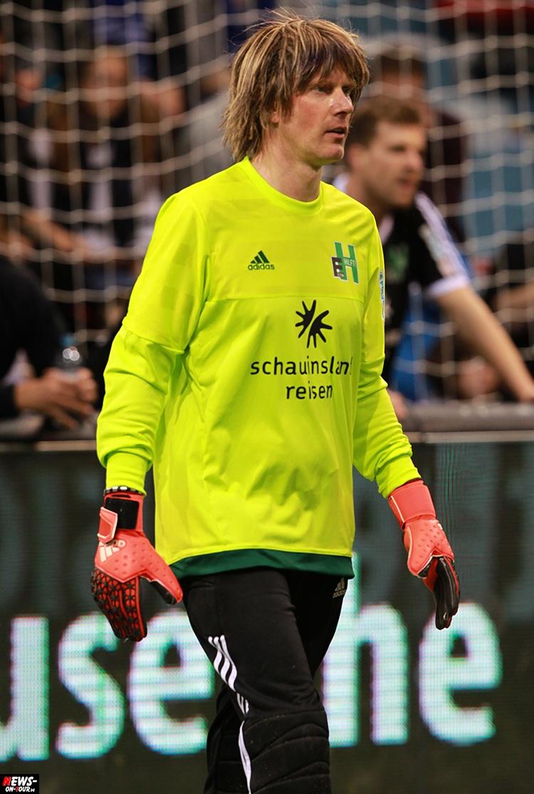 sparhandy-cup-2016_15_ntoi_gummersbach_lukas-podolski