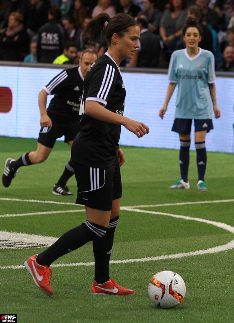 sparhandy-cup-2016_18_ntoi_gummersbach_lukas-podolski