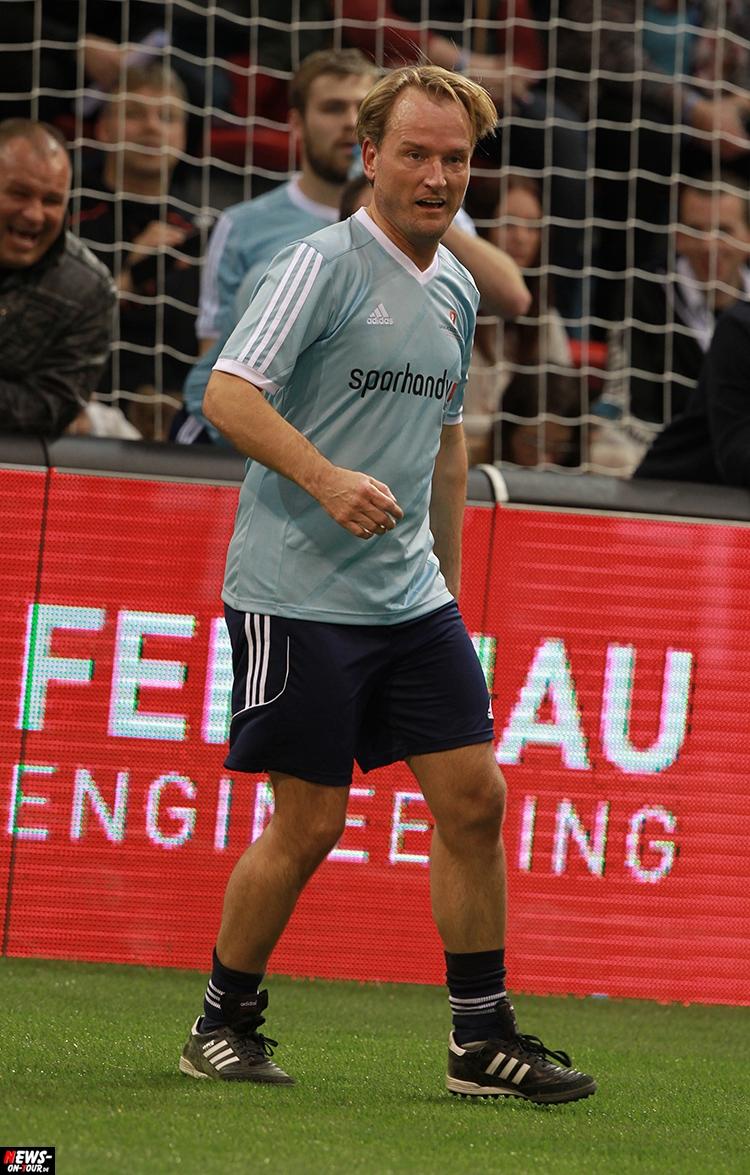 sparhandy-cup-2016_24_ntoi_gummersbach_lukas-podolski
