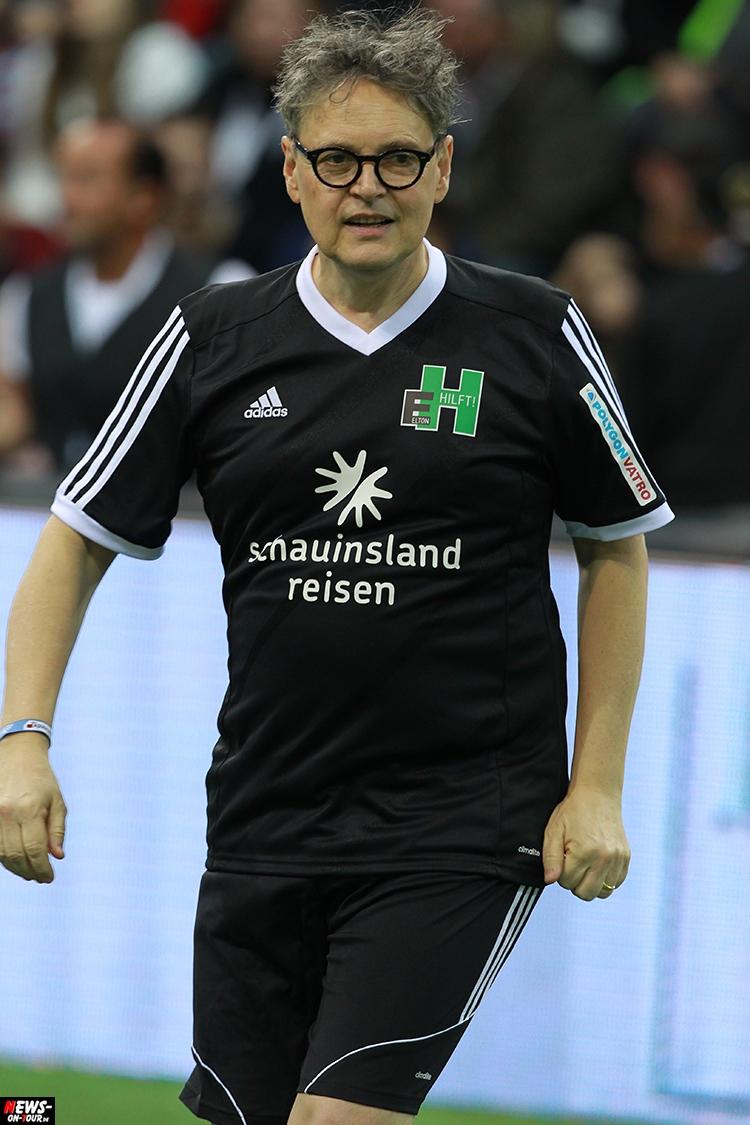 sparhandy-cup-2016_27_ntoi_gummersbach_lukas-podolski