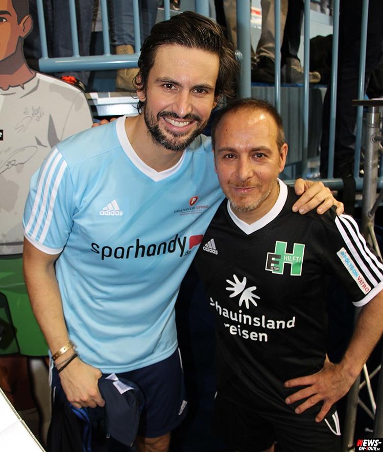 sparhandy-cup-2016_28_ntoi_gummersbach_lukas-podolski