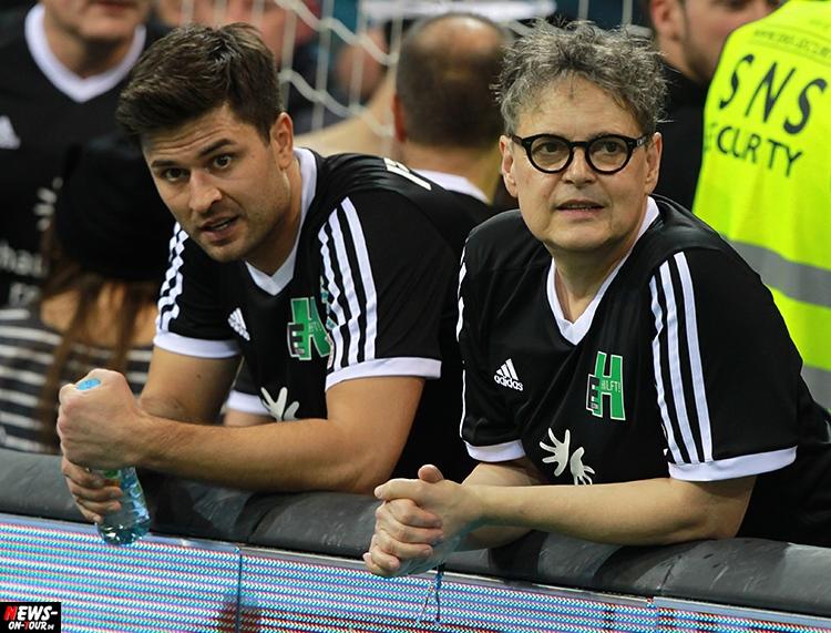 sparhandy-cup-2016_33_ntoi_gummersbach_lukas-podolski
