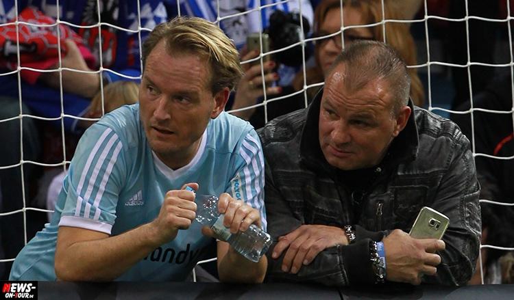 sparhandy-cup-2016_34_ntoi_gummersbach_lukas-podolski