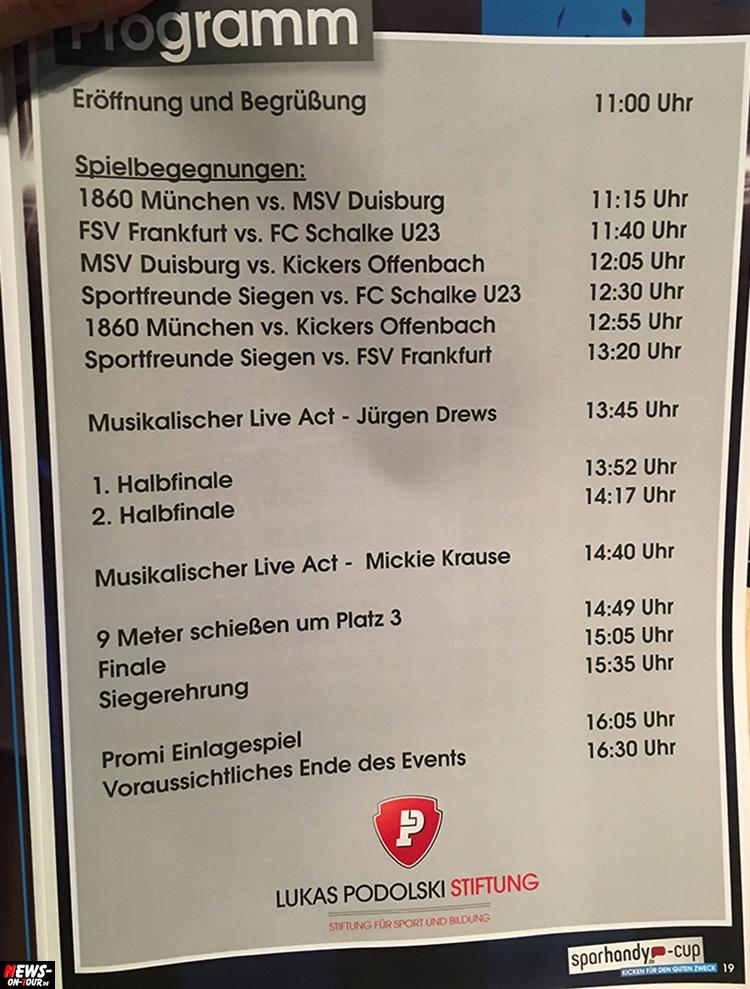 sparhandy-cup_2016_04_ntoi_gummersbach-schwalbe-arena