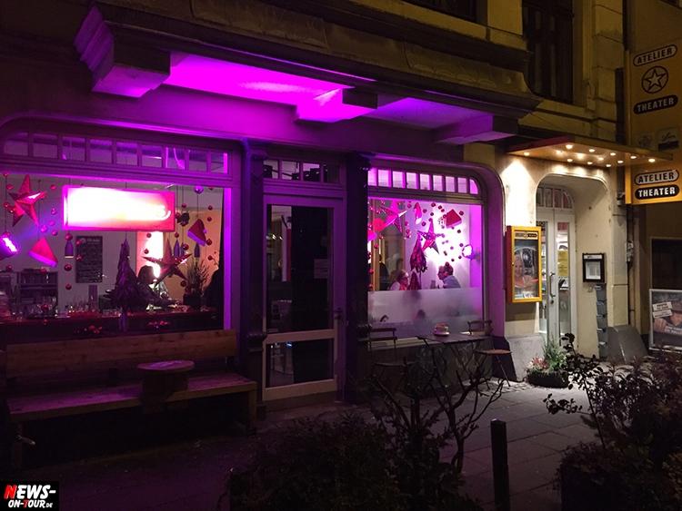 sylvia-breck_ntoi_06_kabarett_koeln_liebling-wie-war-ich_atelier-theater