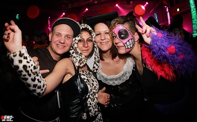 2016-02-06_ntoi_01_ue30-karnevals-party_halle32_gummersbach