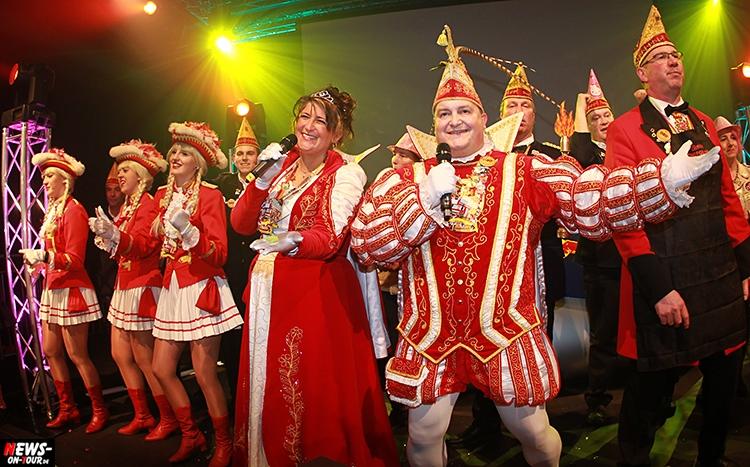 2016-02-06_ntoi_04_ue30-karnevals-party_halle32_gummersbach