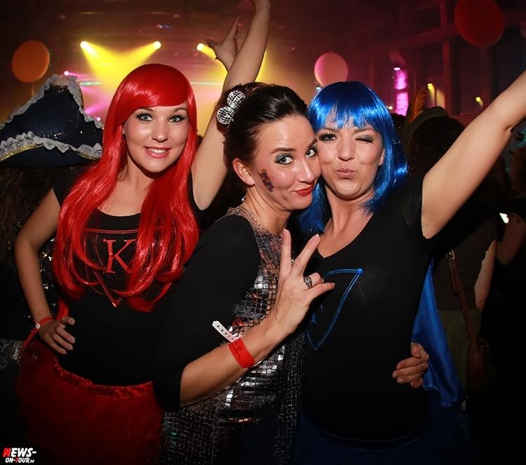 2016-02-06_ntoi_06_ue30-karnevals-party_halle32_gummersbach