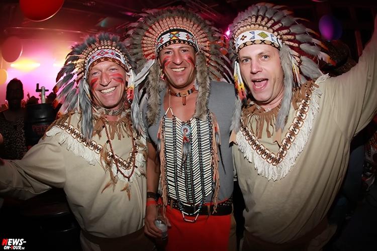 2016-02-06_ntoi_07_ue30-karnevals-party_halle32_gummersbach