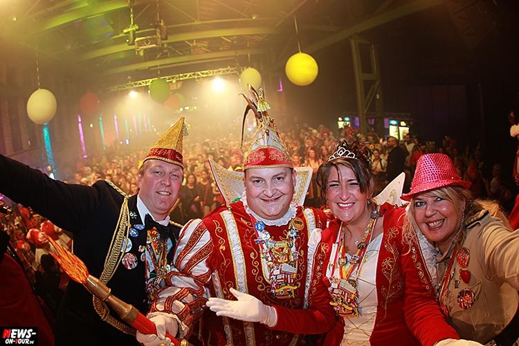 2016-02-06_ntoi_09_ue30-karnevals-party_halle32_gummersbach