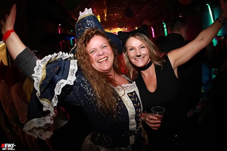 2016-02-06_ntoi_12_ue30-karnevals-party_halle32_gummersbach