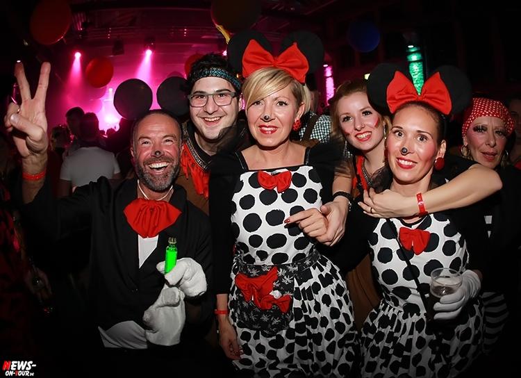 2016-02-06_ntoi_13_ue30-karnevals-party_halle32_gummersbach