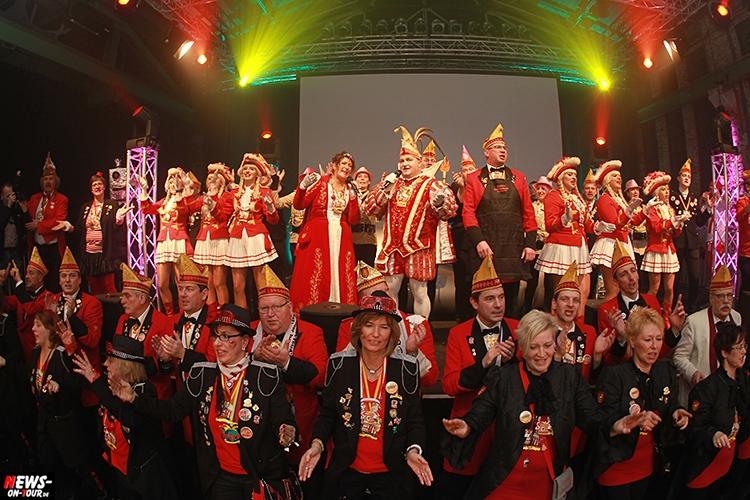 2016-02-06_ntoi_14_ue30-karnevals-party_halle32_gummersbach