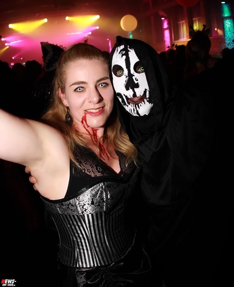 2016-02-06_ntoi_15_ue30-karnevals-party_halle32_gummersbach