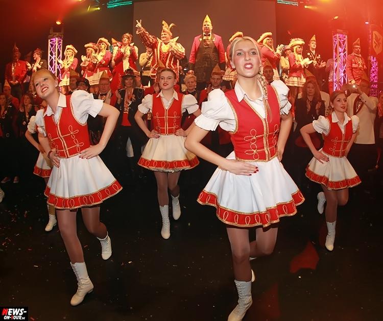 2016-02-06_ntoi_17_ue30-karnevals-party_halle32_gummersbach