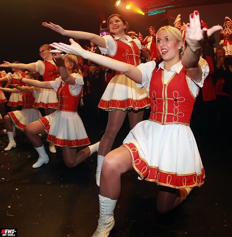 2016-02-06_ntoi_20_ue30-karnevals-party_halle32_gummersbach