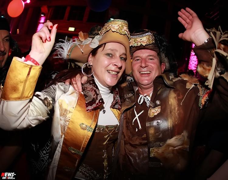 2016-02-06_ntoi_21_ue30-karnevals-party_halle32_gummersbach