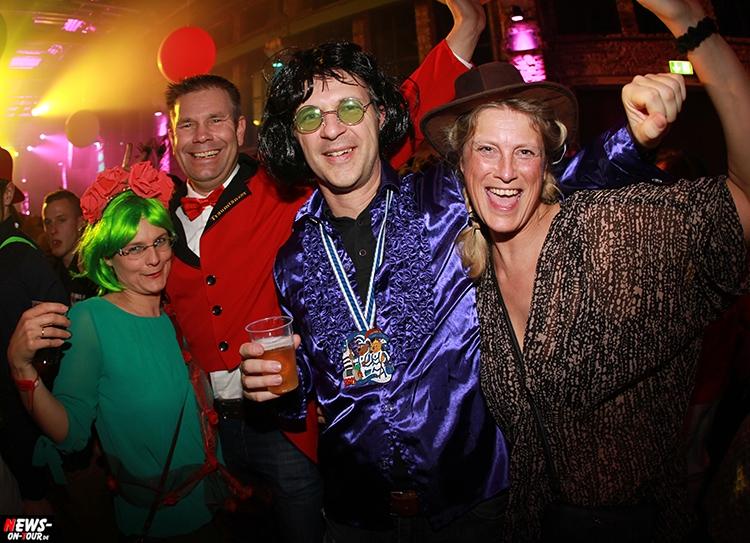 2016-02-06_ntoi_22_ue30-karnevals-party_halle32_gummersbach
