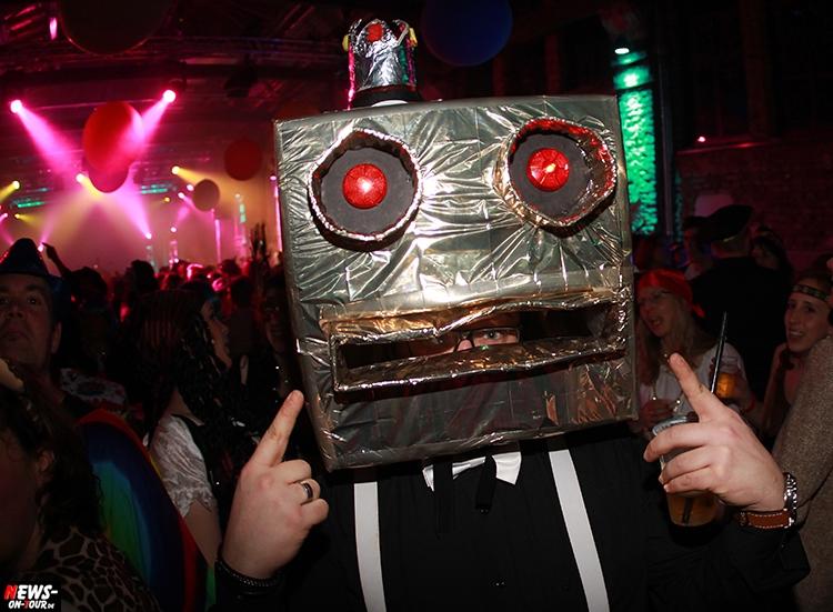 2016-02-06_ntoi_23_ue30-karnevals-party_halle32_gummersbach
