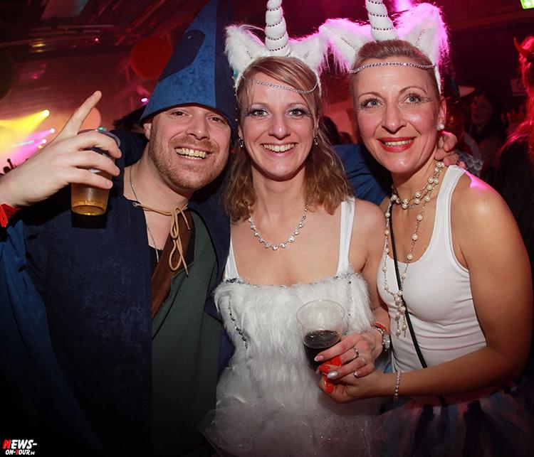 2016-02-06_ntoi_25_ue30-karnevals-party_halle32_gummersbach