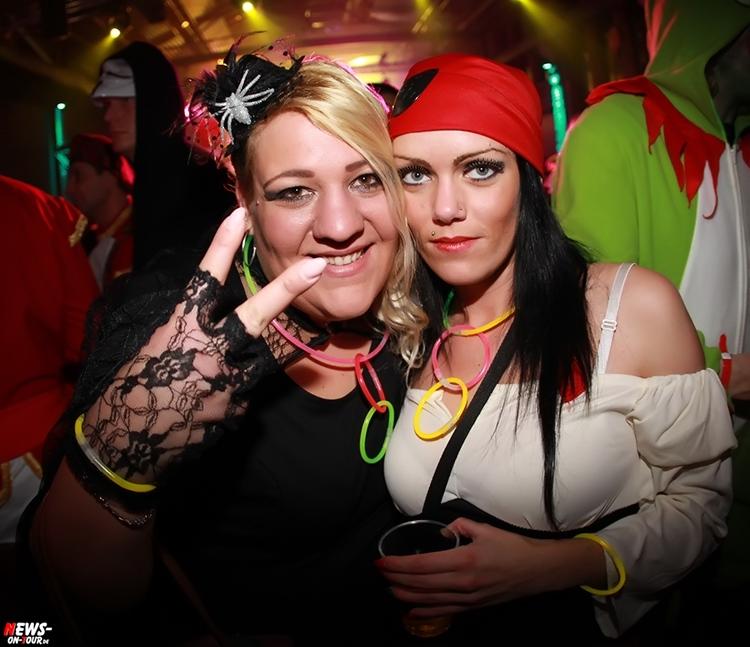 2016-02-06_ntoi_26_ue30-karnevals-party_halle32_gummersbach
