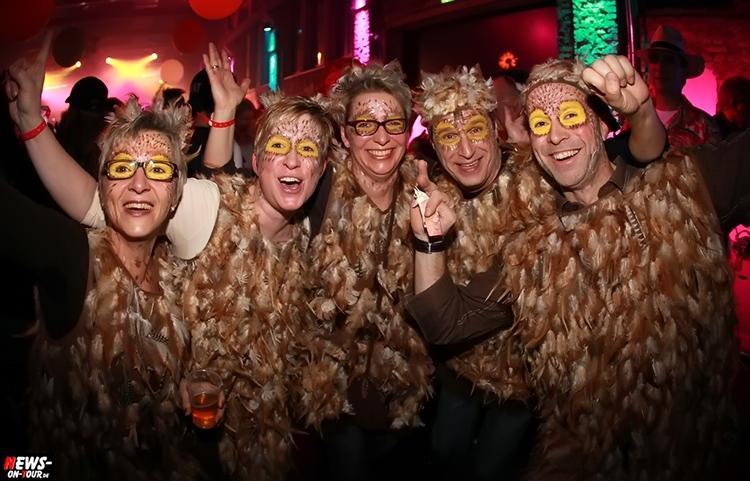 2016-02-06_ntoi_29_ue30-karnevals-party_halle32_gummersbach