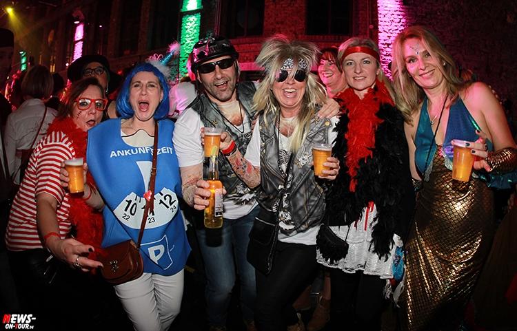 2016-02-06_ntoi_32_ue30-karnevals-party_halle32_gummersbach