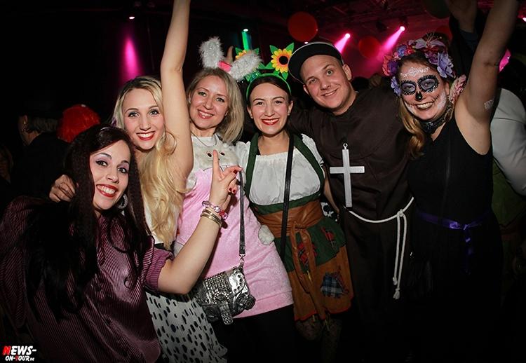 2016-02-06_ntoi_33_ue30-karnevals-party_halle32_gummersbach