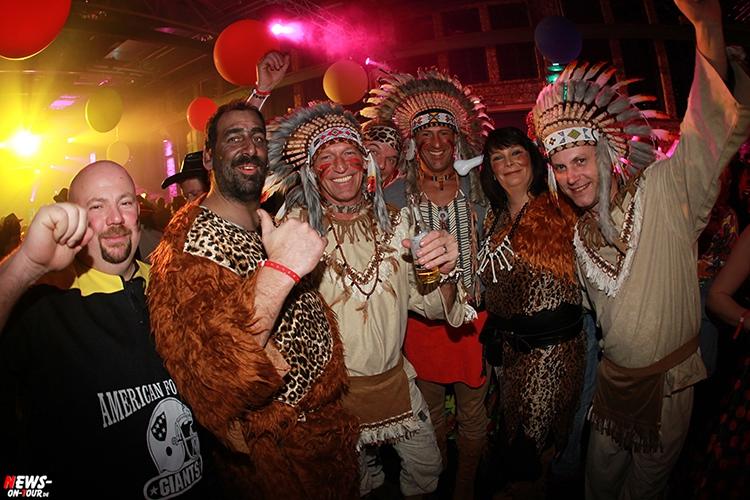 2016-02-06_ntoi_34_ue30-karnevals-party_halle32_gummersbach