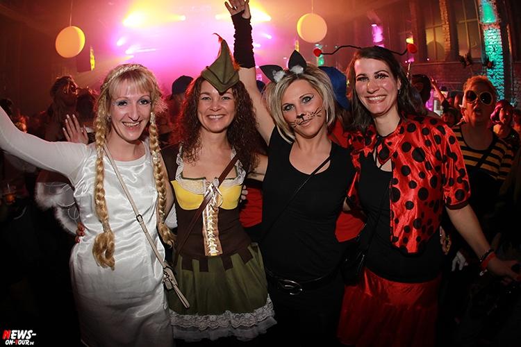 2016-02-06_ntoi_35_ue30-karnevals-party_halle32_gummersbach