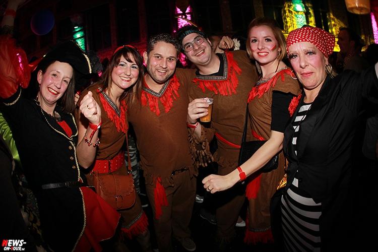 2016-02-06_ntoi_37_ue30-karnevals-party_halle32_gummersbach
