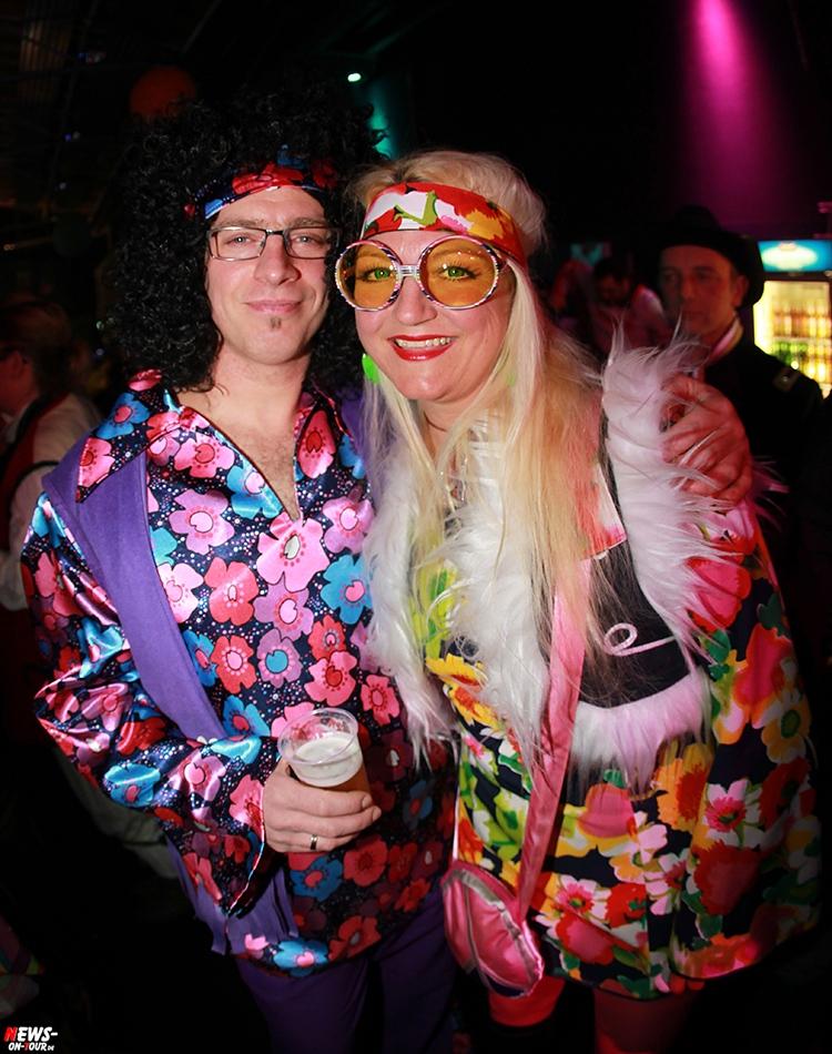 2016-02-06_ntoi_38_ue30-karnevals-party_halle32_gummersbach