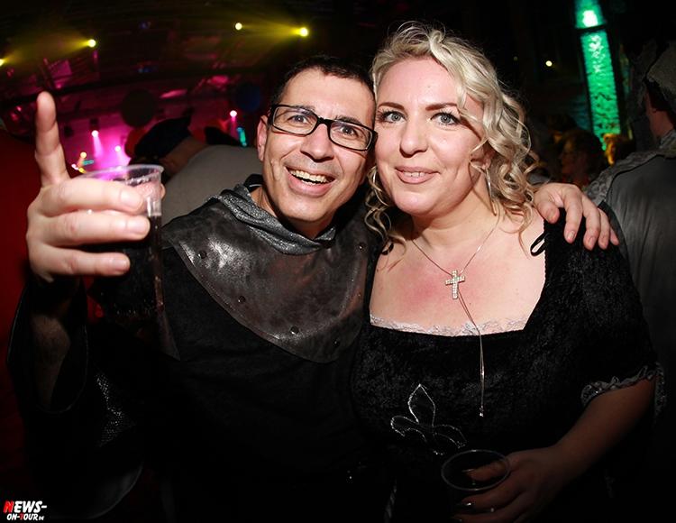 2016-02-06_ntoi_39_ue30-karnevals-party_halle32_gummersbach