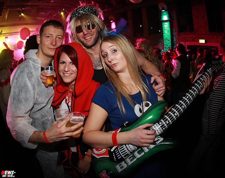2016-02-06_ntoi_40_ue30-karnevals-party_halle32_gummersbach