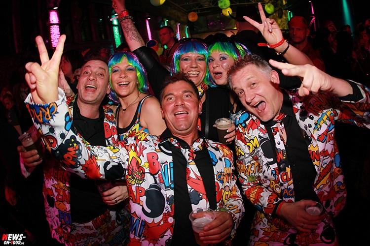 2016-02-06_ntoi_42_ue30-karnevals-party_halle32_gummersbach
