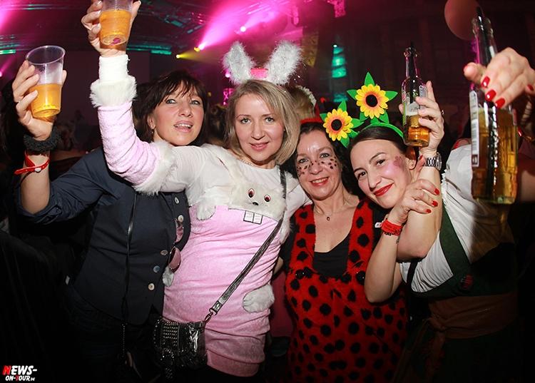 2016-02-06_ntoi_44_ue30-karnevals-party_halle32_gummersbach