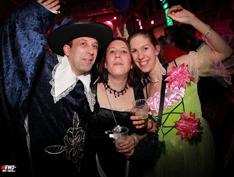2016-02-06_ntoi_46_ue30-karnevals-party_halle32_gummersbach