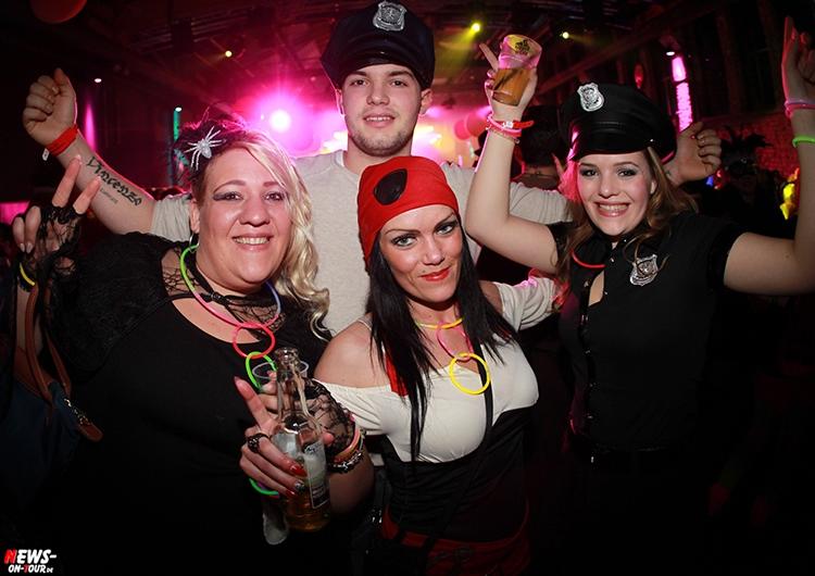 2016-02-06_ntoi_47_ue30-karnevals-party_halle32_gummersbach