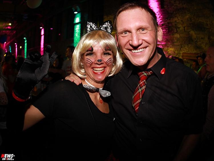 2016-02-06_ntoi_49_ue30-karnevals-party_halle32_gummersbach