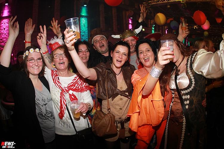 2016-02-06_ntoi_50_ue30-karnevals-party_halle32_gummersbach