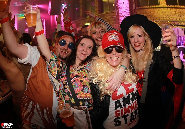 2016-02-06_ntoi_54_ue30-karnevals-party_halle32_gummersbach