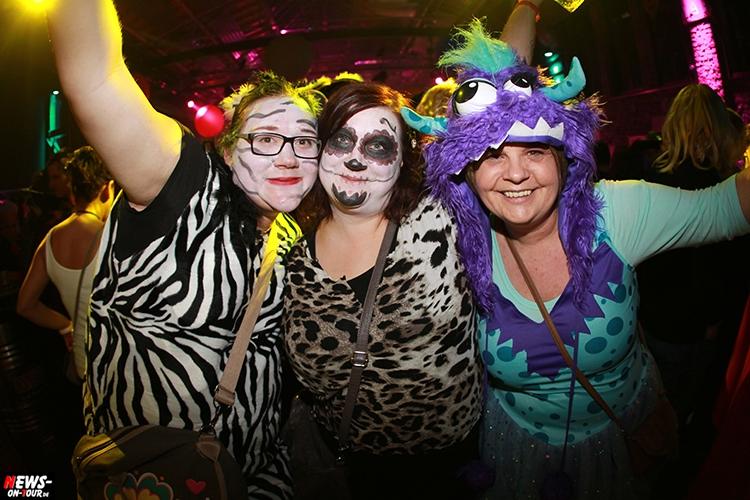 2016-02-06_ntoi_55_ue30-karnevals-party_halle32_gummersbach
