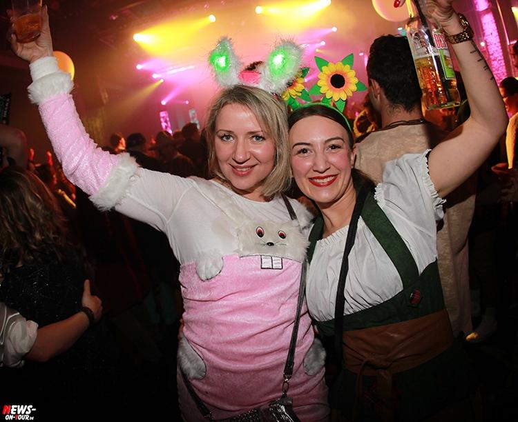2016-02-06_ntoi_56_ue30-karnevals-party_halle32_gummersbach
